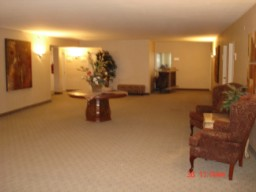 rio rancho chat rooms 1008 inca road ne rio rancho, nm type  back save chat with us now  8' doors, large entertaining areas- plenty of room for everyone.